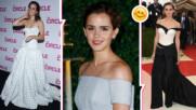 Край: Ема Уотсън спира с филмите, ще се посвети на личния живот - иска семейство