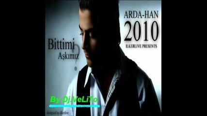 Ardahan - Sana Kiyamam 2010