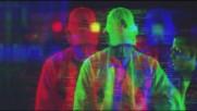 No Tengo Amigos Nuevos - Tito El Bambino feat. Nengo Flow Egwa Darell Video Oficial