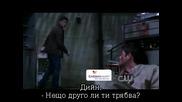 Supernatural / Свръхестествено - Сезон 7 Епизод 1