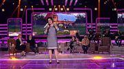 Verica Serifovic - Stari cigan - Hh - Tv Grand 27.11.2018.
