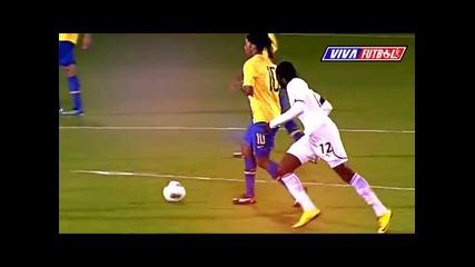 Viva Futbol Volume 76