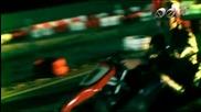 Emanuela - Kraina mqrka 2011 + Download link