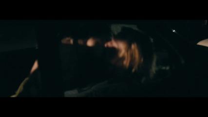 Kaskade - Never Sleep Alone ( Official Video)