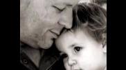 Братя Аргирови - Кажи Кога Ще Дойде Татко