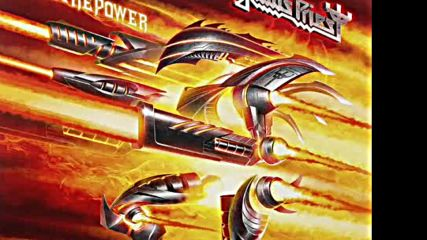 Judas Priest - Guardians / Rising from Ruins