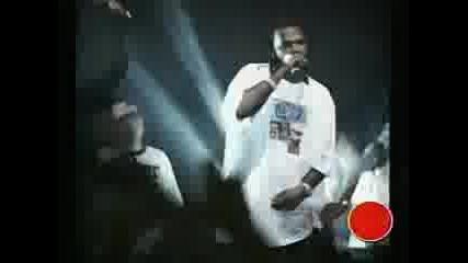 Slim Thug - Like A Boss