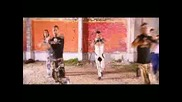 Премиера!!ивана - Ти Си Най - Най [официалното видео към песента] Hq