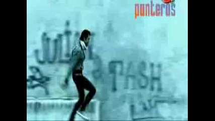 (превод) Akcent - Stay With Me