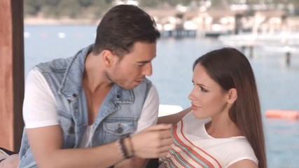 • Премиера + превод • Faydee - Lullaby (official Video)