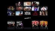 Artists vs Tmnt. Epic Rap Battles of History Season 3 Finale. (1080p Hd)