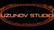 3d анимация - Uzunov Studio edning