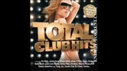Va total club hits 3 - mixed by dj skribble 2009