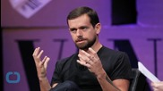 Twitter: Dorsey Interim CEO; Wall Street Responds