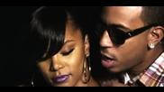 |превод| Letoya Feat. Ludacris - Regret