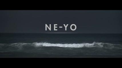 « Превод » Ne- Yo - Let Me Love You ( Until You Learn To Love Yourself ) ( Официално Видео )