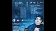 Sinan Sakic i Srki Boy - 2005 - 11.burno
