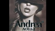 New! Андреа Лоша Cd Rip Andrea- Official song 2012 Hd