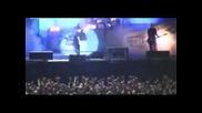 Linkin Park - Lptv 4