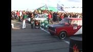 Руските автомобили най - добрите
