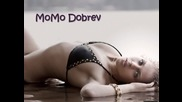 •2o1o • Momo Dobrev - Valkyrie