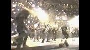 Cinderella, Bon Jovi,Scorpions -  Hound Dog