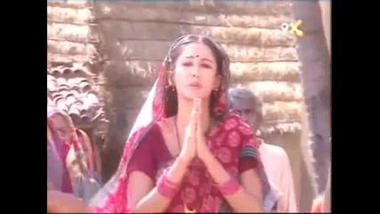 song from jai maa vaishno devi