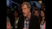 Top Gear 29.01.2012 (3/5)