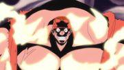 One Piece - 750 ᴴᴰ