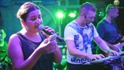 Srecko Krecar Band - Mix 4 - Splav Posejdon Bela Crkva - Live 2016 berlin