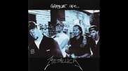 Metallica - Marcyful Fate Hq