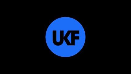 Ukf | Subzee-d - Hold Me