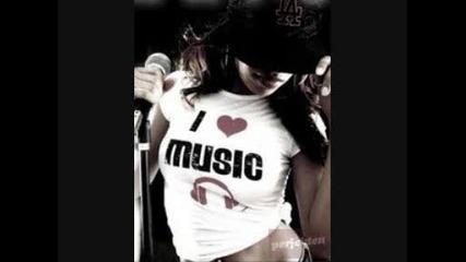 dj Akropol - Arabish House Mix