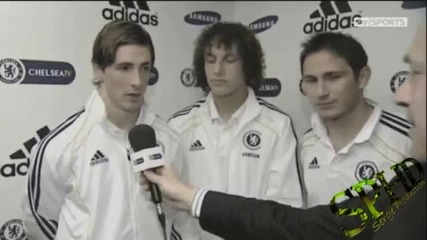 David Luiz Funny