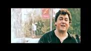 Прекрасна балада!!! Jasmin Muharemovic - Bilo pa proslo (hq) (bg sub)