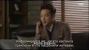 [easternspirit] My Lovely Girl (2014) E12 2/2