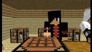 Minecraft School Ep.2