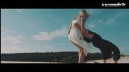 Jochen Miller feat. Simone Nijssen - Slow Down { 2015, hq }
