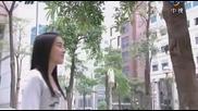 [easternspirit] Silence (2006) E17 1/2