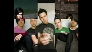 Simple Plan - Save You (lyrics)