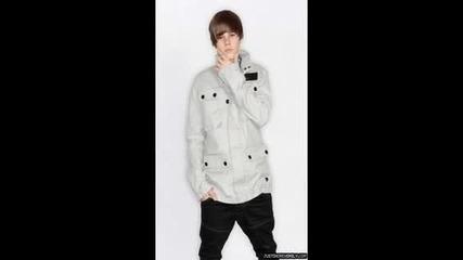 Justin Bieber - Situacion Dirty