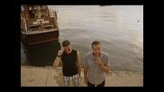 Jay feat. F.o - The Дразнител ( Instr Qvkata Dlg + No Comment )