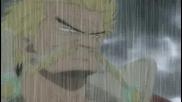[ Bg Sub ] One Piece Епизод 26