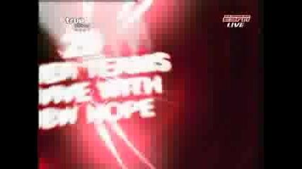 Liverpool Vs Chelsea - Дузпи - Шампионска Лига