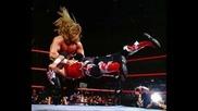 Triple H Снимки