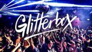 Glitterbox Radio Show 077 Gershon Jackson