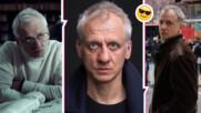 """Иван Бърнев за баланса в живота, предизвикателствата в """"Отдел Издирване"""" и срещата с Мария Бакалова"""