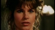 Bonnie Bianco & Pierre Cosso - Stay ( Ost Cinderella '80 )