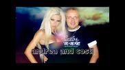 Andrea I Costi - Izbiram Teb