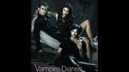 One Republic - Come Home - The Vampire Diaries Soundtrack 2x01